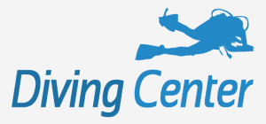 diving-center logo