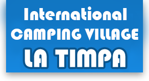 International Camping Village La Timpa