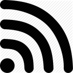 wifi-rounded-3-512