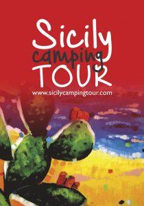 sicily-camping-tour_logo-210x300